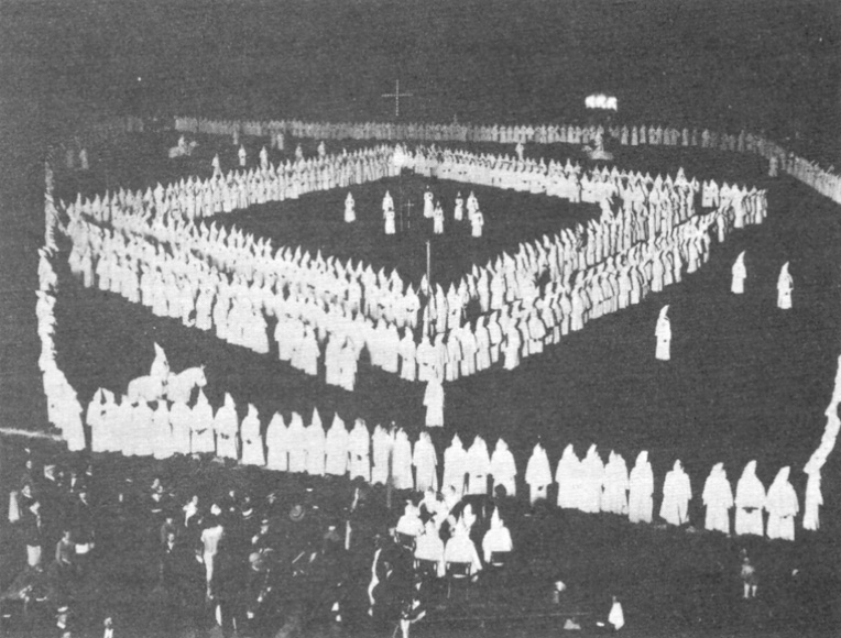 activities of the klu klux klan Real life news life the kkk is slowly rising again as it marks 150 years of existence, the ku klux klan is trying to reshape itself for a new era, with dreams of.